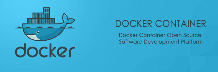 Docker Container Training in Pimpri Chinchwad, Pune