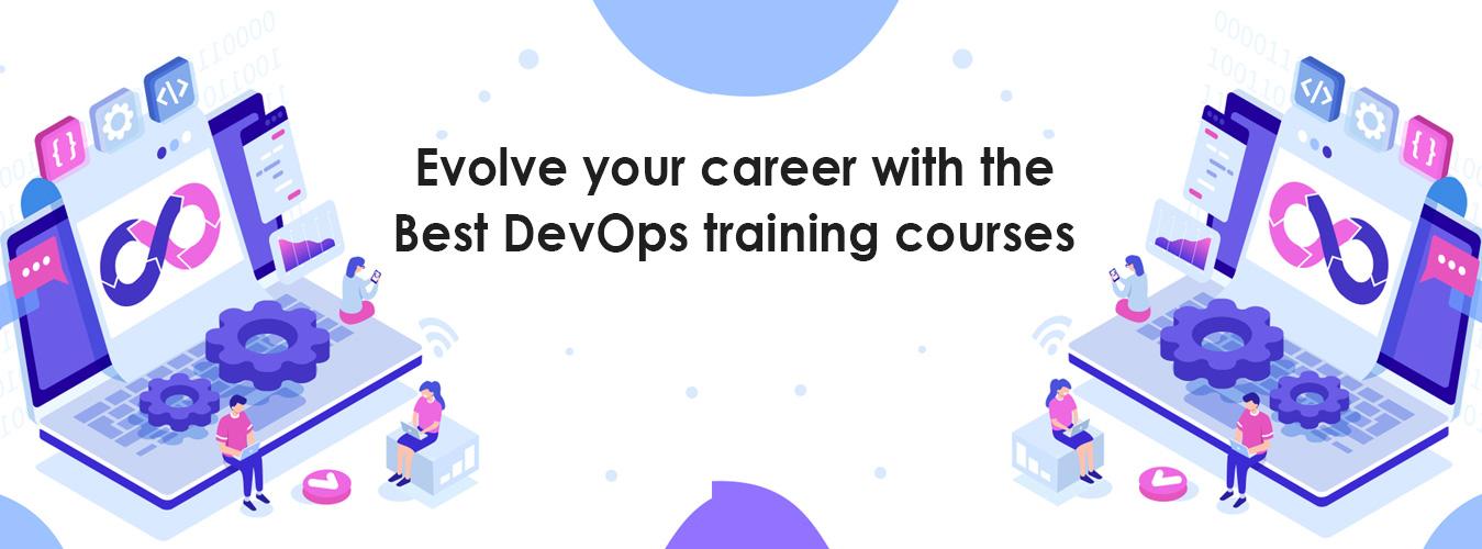 Devops Training Institute Pune
